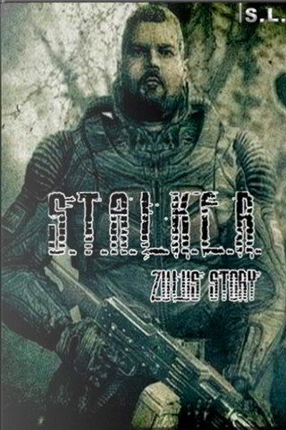 S.T.A.L.K.E.R.: Call of Pripyat - Sleep Of Reason – История Зулуса